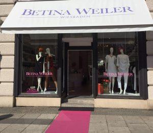 betina_weiler_laden