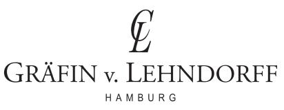 Gräfin von Lehndorff